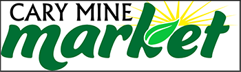 Cary Mine Convenience